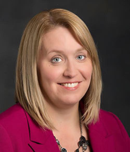 Kelly Haag