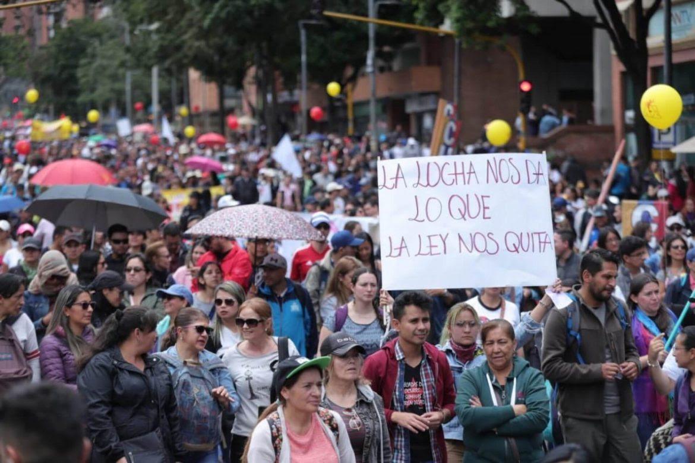 protesta-social-marchas-personas-derecho-proteccion-prieto-coy-1170x780