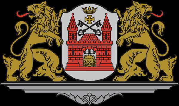 Rigas_Gerbonis  (600x355, 189Kb)