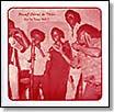 TBLP 020LTD-LP