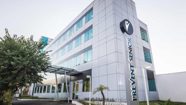 Justiça de SP determina que Prevent pague R$ 1,9 milhão a paciente