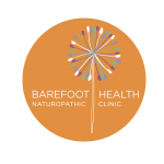 Barefoot-Health-Orange-logo-no-bkg-150x150