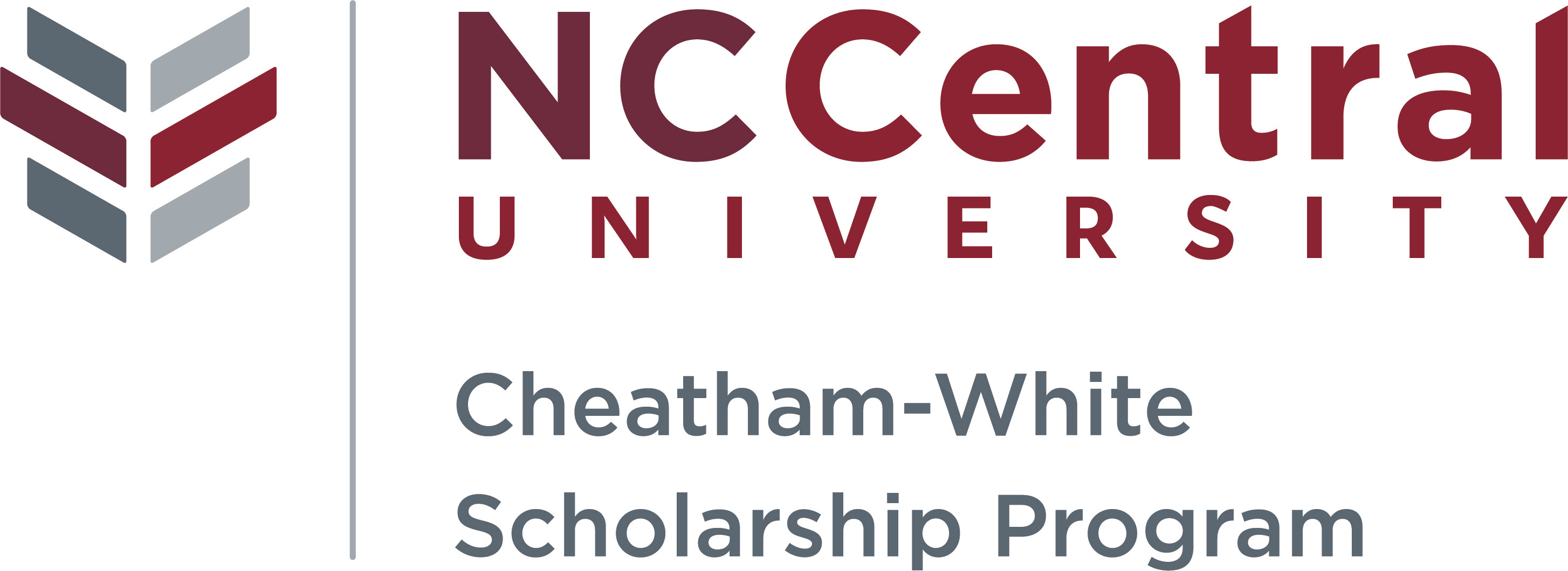 NC Central, Cheatham-White Scholarship Program