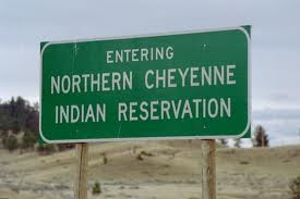 Nativos americanos solicitan centros de votación cercanos a sus comunidades
