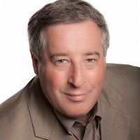Mitch Yockelson