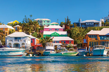 ncl caribbean cruises