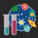 OpenPandemics - COVID-19