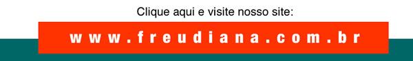Site Freudiana – habilite as imagens para ver ou clique aqui