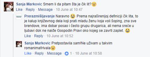 čiklit03