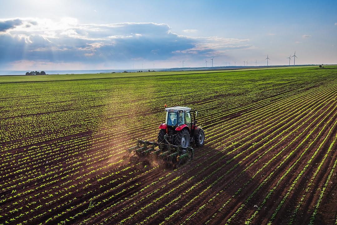 covid valore agricolo lombardo