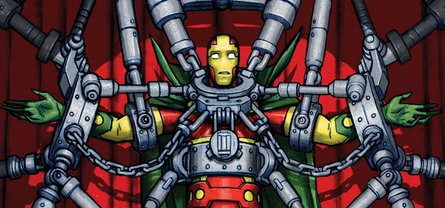 Mister Miracle 1 Preview Edition
