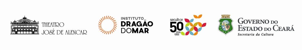 barra logos TJA 1
