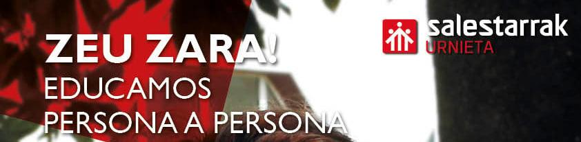 persona-persona