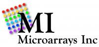 Microarrays Inc