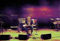 IGIT en concert