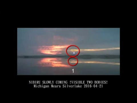 NIBIRU News ~ Planet X / Nibiru: Divine storm of chastisement plus MORE Hqdefault