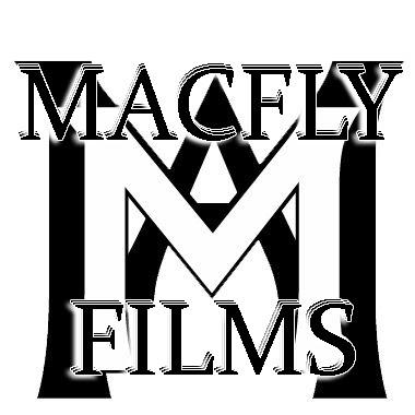 www.macflyfilms.com