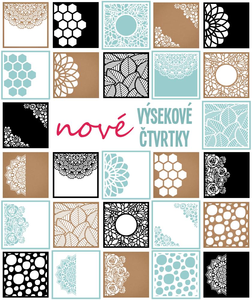 https://www.paperoamo.cz/novinky/