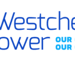 Westchester Power