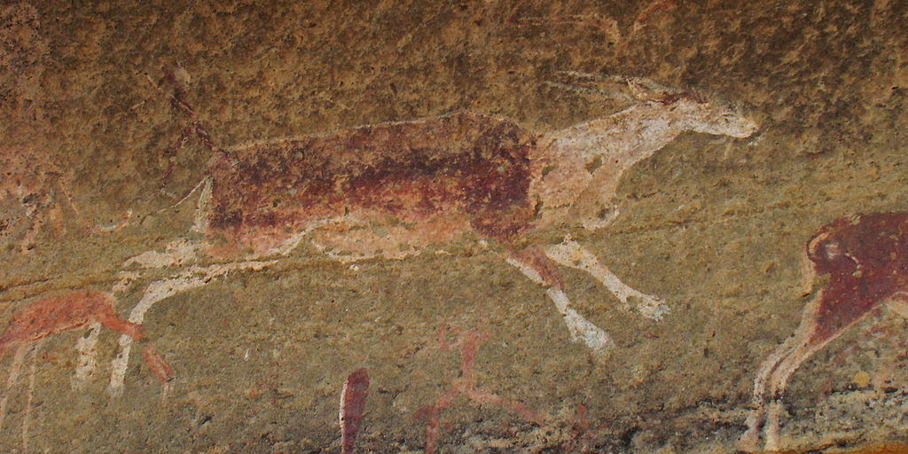 http://upload.wikimedia.org/wikipedia/commons/thumb/9/9b/San_Painting%2C_Ukalamba_Drakensberge_1.JPG/1024px-San_Painting%2C_Ukalamba_Drakensberge_1.JPG