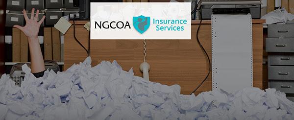 Desk-with-NGCOA-logo.jpg