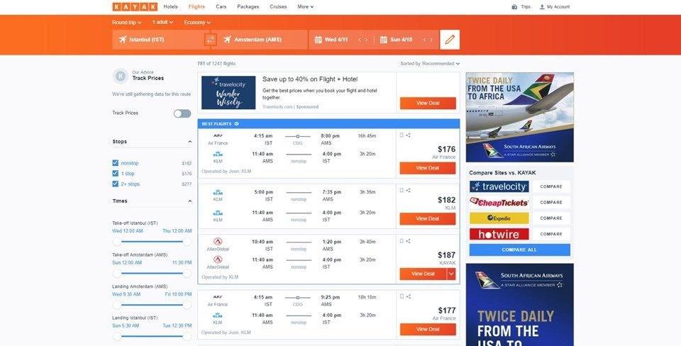 uçak bileti kampanyaları, havayolu uçak bileti fırsatları, uçak bileti, ucuz uçak bileti, en uygun uçak bileti, en ucuz uçak bileti, ucuz uçak bileti nasıl alınır
