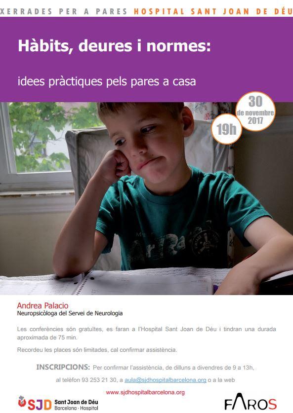 Assetjament i ciberassetjament: cap nen és immune. Què fem?