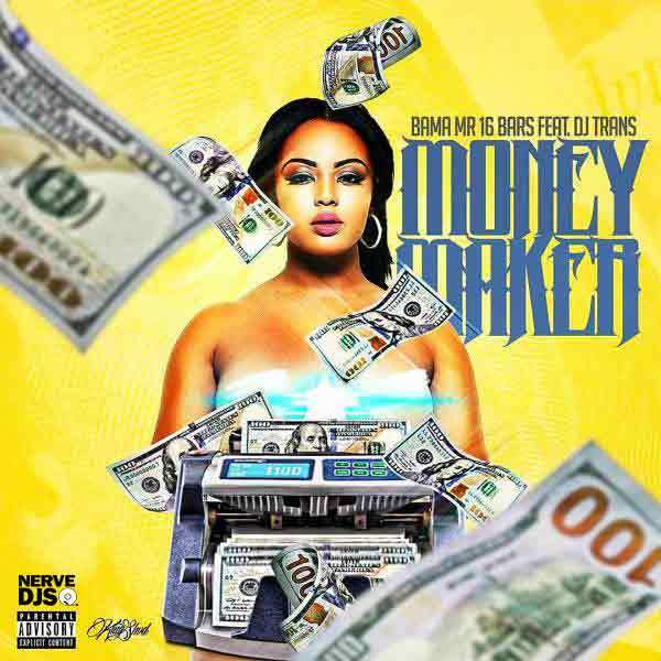 MoneyMaker6x6CVR