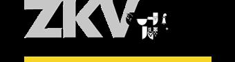 ZKV CC Trainings – jetzt auch einzeln buchbar!