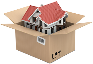 Inside and Outside the Box Mortgages in Today's Market