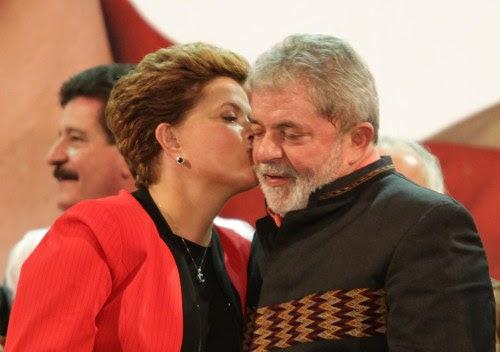 Lula_Dilma_Beijo