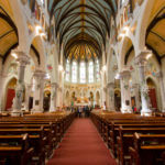 inside_the_church_of_our_lady_immaculate_guelph