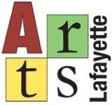 ARTSLafayette