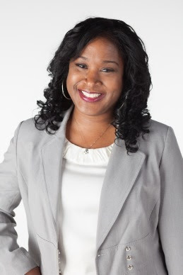 Tarolyn Buckles, President and CEO of Onyx Enterprise, Inc.