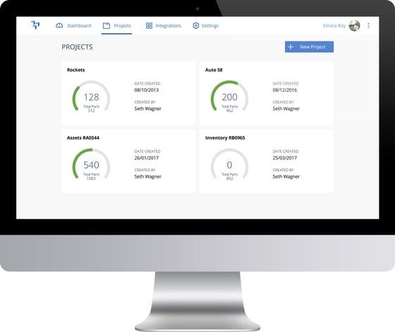 dashboard_monitor_mockup-1.jpg