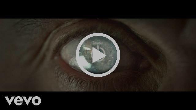 Ásgeir - Unbound (Official Video)