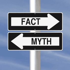 fact-myth-street-sign-square