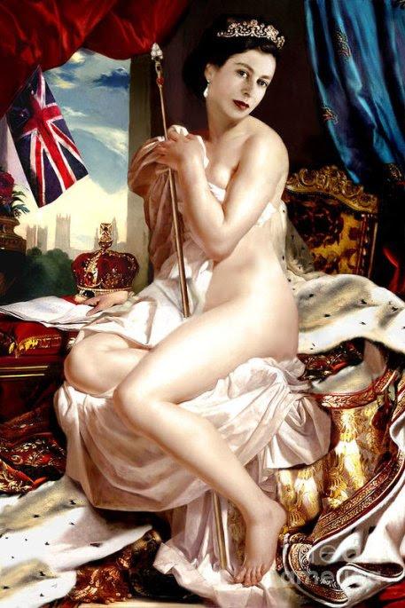 queen-elizabeth-ii-nude-