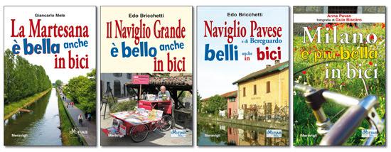 Andar per Navigli – Ciclobby