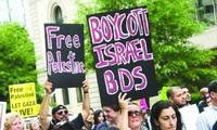 Small blog 12 boycott israel 635x357