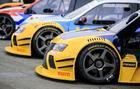 Sprint Race Brasil (Luciano Santos/Sigcom)