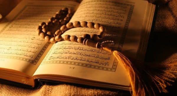 islamismo um das maiores religioes do mundo