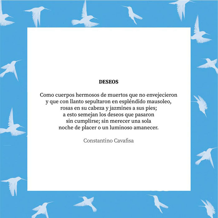 Poema-Junio11