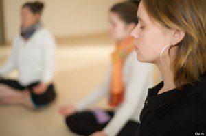 meditation-mbsr-pleine-conscience-paris-sylvie-chabas