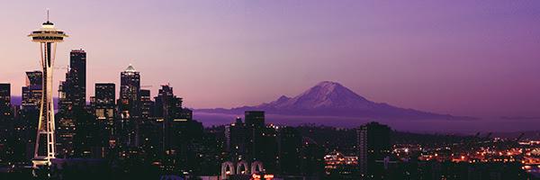 seattle skyline_600x200.jpg