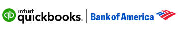 Intuit | Bank of America