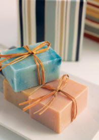 soap-gifts.jpg