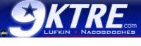 KTRE ABC-9 (Lufkin, TX)