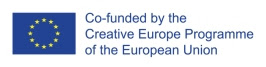 eu-co-founded-mini