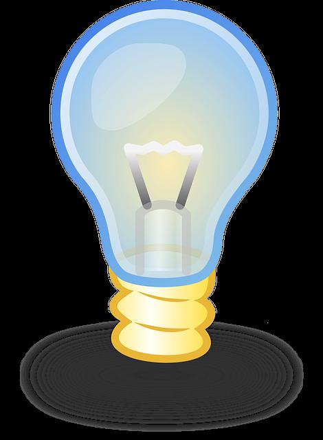 bulb-160207 640